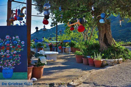 Kera Kreta